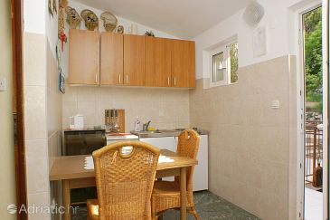 Apartment A-2644-c - Apartments Drašnice (Makarska) - 2644