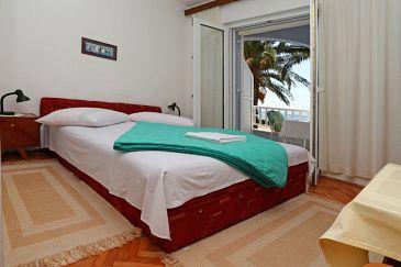 Room S-2646-b - Apartments and Rooms Zaostrog (Makarska) - 2646