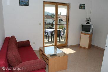 Apartment A-2648-a - Apartments Zaostrog (Makarska) - 2648