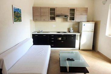 Apartment A-2648-d - Apartments Zaostrog (Makarska) - 2648