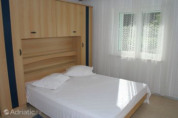 Room S-2664-c - Apartments and Rooms Brela (Makarska) - 2664