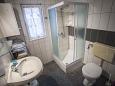 Bathroom 2 - Apartment A-2669-c - Apartments Rogoznica (Rogoznica) - 2669