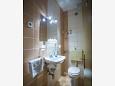 Toilet - Apartment A-2669-c - Apartments Rogoznica (Rogoznica) - 2669
