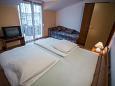 Bedroom 2 - Apartment A-2669-c - Apartments Rogoznica (Rogoznica) - 2669