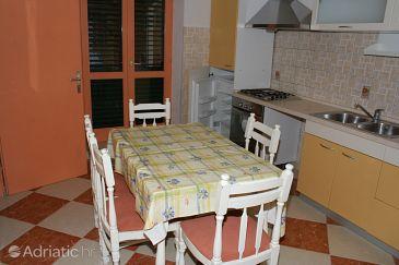 Apartment A-2674-a - Apartments Promajna (Makarska) - 2674