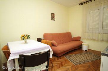 Apartment A-2678-d - Apartments Baška Voda (Makarska) - 2678
