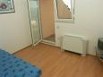 Living room - Apartment A-2696-b - Apartments Bratuš (Makarska) - 2696