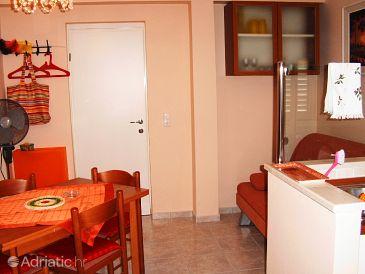 Apartment A-2704-c - Apartments Promajna (Makarska) - 2704