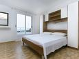 Bedroom - Apartment A-2714-d - Apartments Podgora (Makarska) - 2714