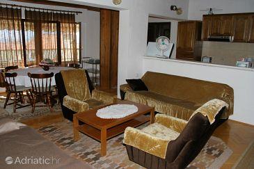 Apartment A-2724-a - Apartments Baška Voda (Makarska) - 2724