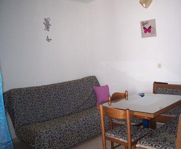 Apartment A-2725-a - Apartments Baška Voda (Makarska) - 2725