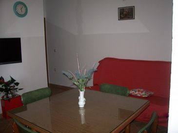 Apartment A-2725-b - Apartments Baška Voda (Makarska) - 2725