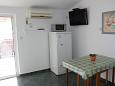 Dining room - Apartment A-2737-c - Apartments Duće (Omiš) - 2737