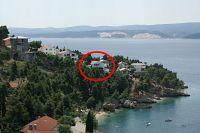 Balića Rat Apartments 2753
