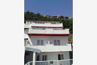 Apartments by the sea Duće (Omiš) - 2758
