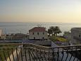 Terrace 1 - view - Apartment A-2769-e - Apartments Podstrana (Split) - 2769