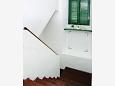 Hallway - House K-277 - Vacation Rentals Orebić (Pelješac) - 277