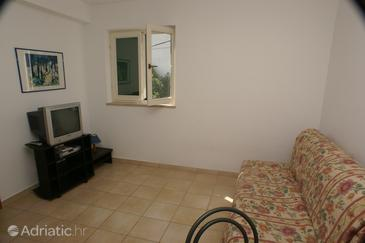 Apartment A-2771-c - Apartments Nemira (Omiš) - 2771