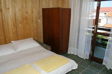 Room S-2779-b - Apartments and Rooms Podaca (Makarska) - 2779