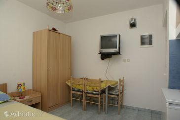 Studio flat AS-2785-a - Apartments Kaštel Štafilić (Kaštela) - 2785