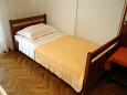 Bedroom - Apartment A-2786-b - Apartments Omiš (Omiš) - 2786