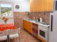 Kitchen 1 - House K-2788 - Vacation Rentals Mavarštica (Čiovo) - 2788