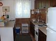 Kitchen 2 - House K-2788 - Vacation Rentals Mavarštica (Čiovo) - 2788