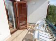 Balcony - Apartment A-2792-a - Apartments Okrug Gornji (Čiovo) - 2792