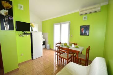 Apartament A-2793-d - Apartamenty Rastići (Čiovo) - 2793