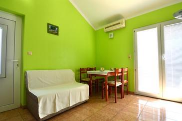 Apartment A-2793-e - Apartments Rastići (Čiovo) - 2793