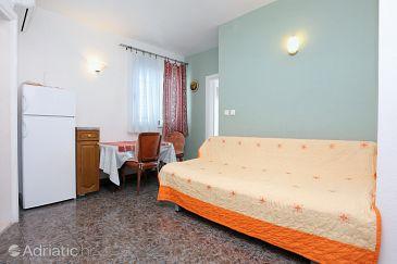 Apartment A-2797-f - Apartments Stanići (Omiš) - 2797