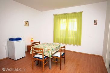 Apartment A-2799-b - Apartments Sumpetar (Omiš) - 2799