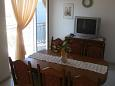 Dining room - Apartment A-2805-a - Apartments Mimice (Omiš) - 2805