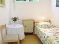 Bedroom 2 - Apartment A-2823-b - Apartments Omiš (Omiš) - 2823