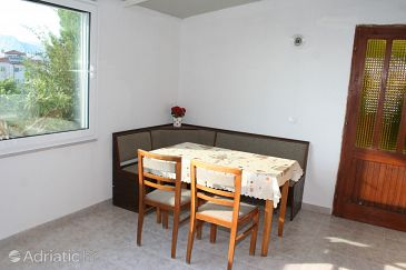 Apartment A-2828-d - Apartments Nemira (Omiš) - 2828