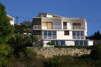 Nemira Apartments 2828