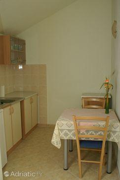 Studio flat AS-2835-a - Apartments Supetar (Brač) - 2835