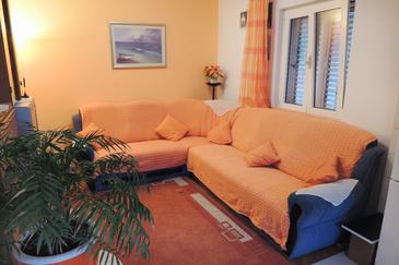 Apartament A-2838-b - Apartamenty Mirca (Brač) - 2838