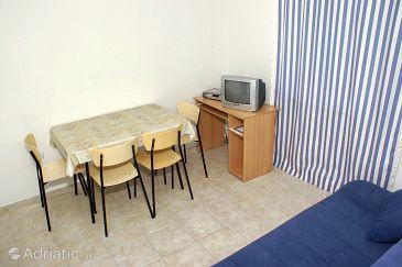 Studio flat AS-2839-a - Apartments Supetar (Brač) - 2839