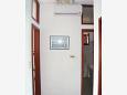 Hallway - Apartment A-2841-a - Apartments Mirca (Brač) - 2841