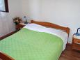 Bedroom 3 - Apartment A-2841-a - Apartments Mirca (Brač) - 2841