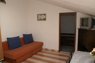 Apartament A-2842-a - Apartamenty Sutivan (Brač) - 2842