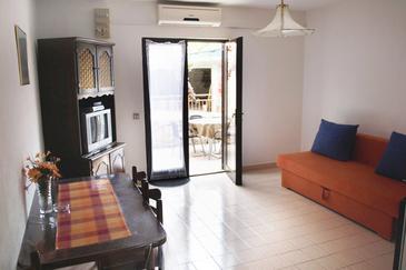Apartament A-2842-g - Apartamenty Sutivan (Brač) - 2842
