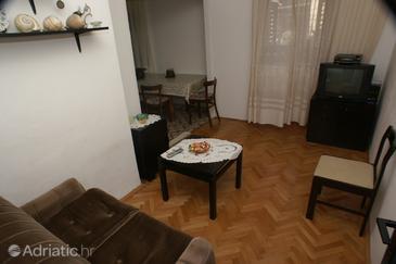 Apartment A-2849-a - Apartments Sutivan (Brač) - 2849