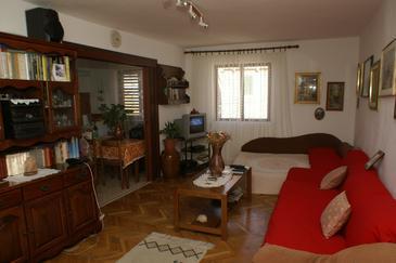 Apartment A-2849-b - Apartments Sutivan (Brač) - 2849