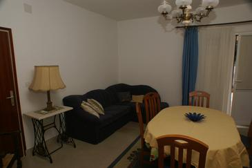 Apartament A-2852-a - Apartamenty Supetar (Brač) - 2852