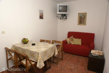 Apartment A-2856-b - Apartments Supetar (Brač) - 2856