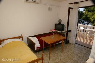 Apartment A-2859-a - Apartments Supetar (Brač) - 2859