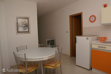 Apartment A-2860-a - Apartments Supetar (Brač) - 2860