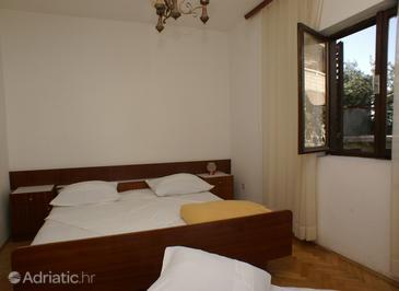 Room S-2868-d - Rooms Supetar (Brač) - 2868